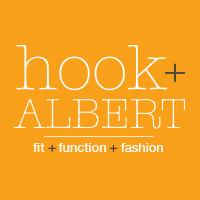 HookAlbert