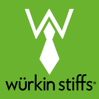 WurkinStiffs