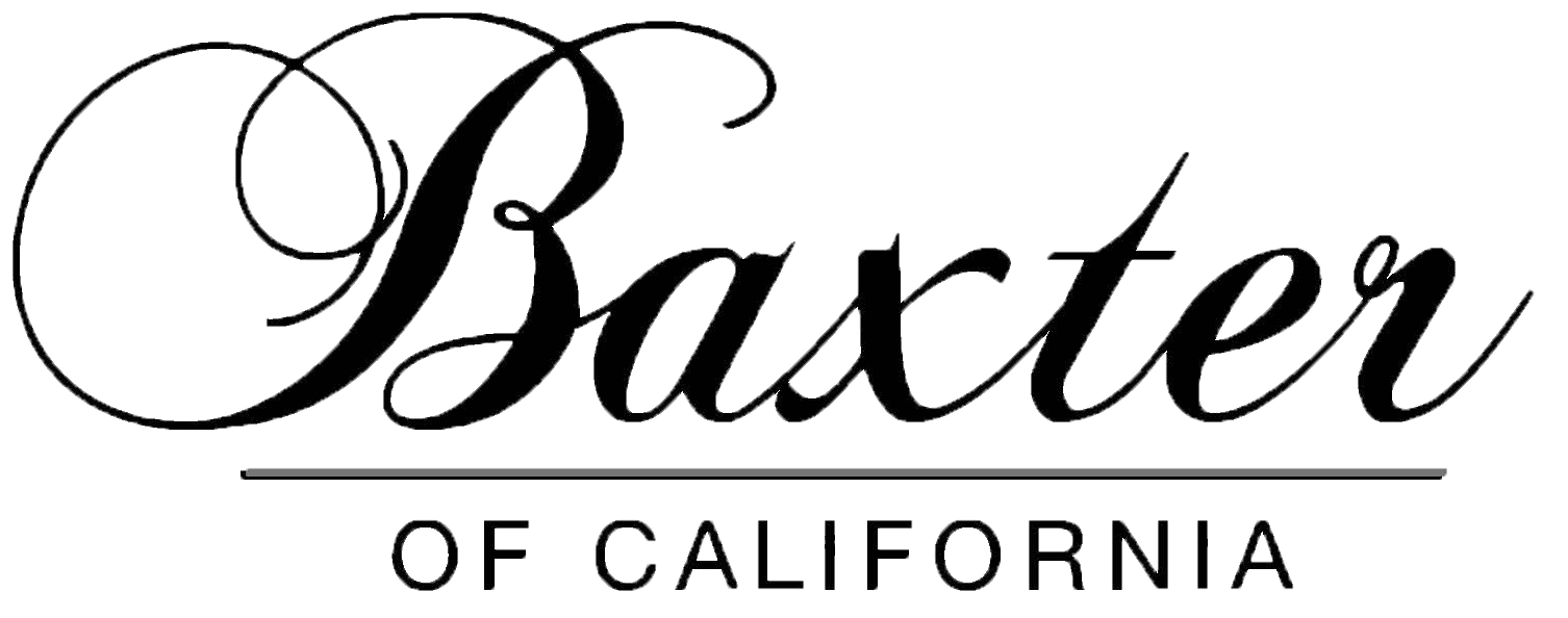 BaxterOfCalf_Logo1-copy