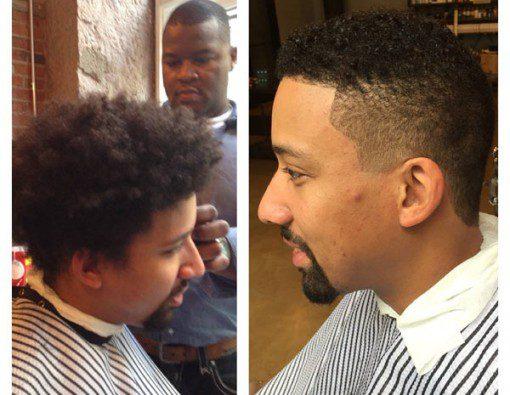 african-american-barbers-st-louis