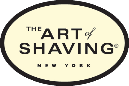 artofshaving_logo