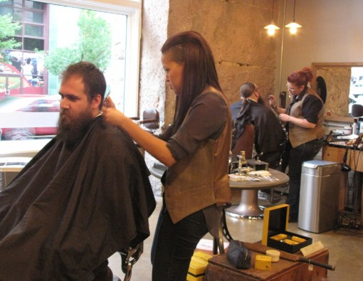 beard-trims-saint-louis