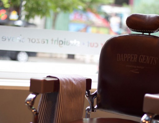 downtown-barbershop-st-louis