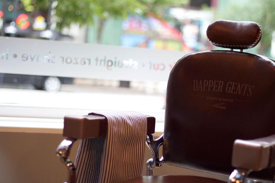 Barber Shop Downtown : downtown-barbershop-st-louis