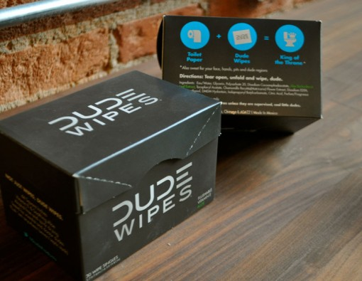 dude-wipes-st-louis-cool-gifts