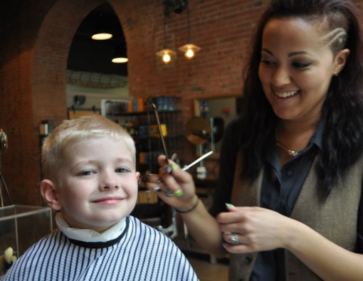 kids-first-haircut-st-louis