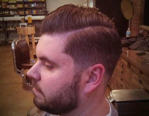 mens-barbershop-st-louis