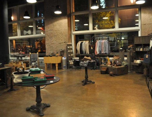 mens-clothing-shop-st-louis