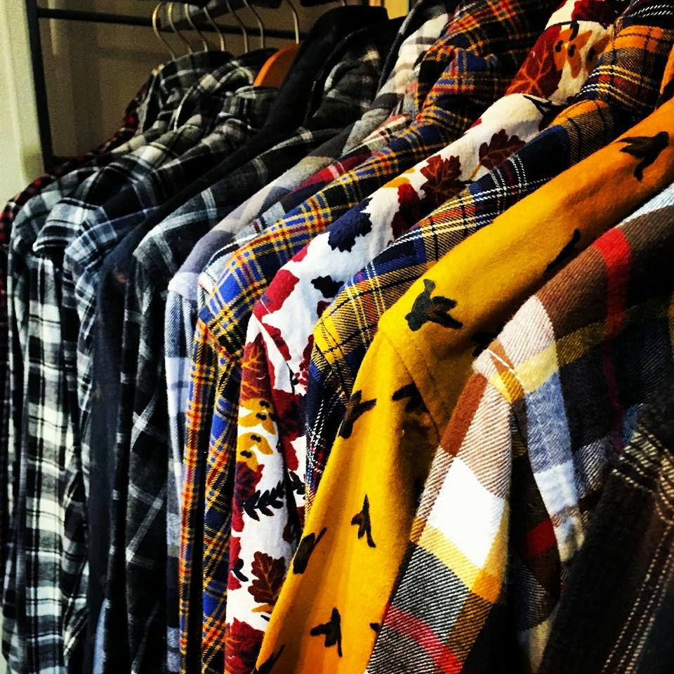 Cheap online clothing stores. St louis clothing stores