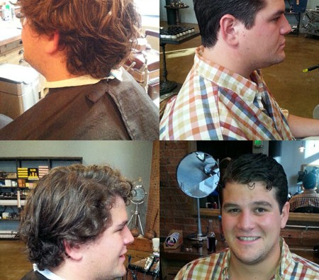 mens-haircut-stlouis