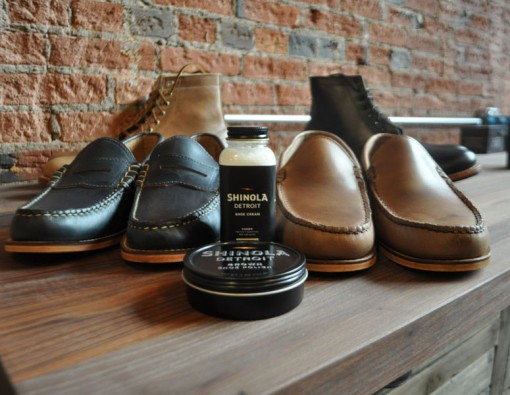 mens-shoes-st-louis