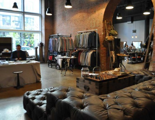 upscale-clothing-st-louis