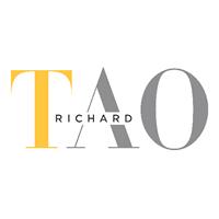 richard-tao-logo