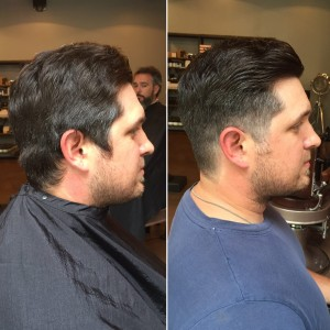 saint-louis-barbers-men-fade