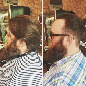 st-louis-women-stylist-men-haircut